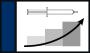 NT-H2 next-gen thermal compound