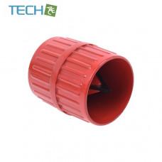 Alphacool Acrylic Tubing Pipe Reamer - Heavy Version