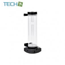 Alphacool Eisbecher DDC 250mm Acetal reservoir