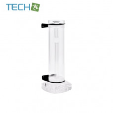 Alphacool Eisbecher DDC 250mm acrylic reservoir