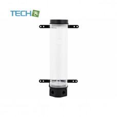 Alphacool Eisbecher 250mm Acetal reservoir