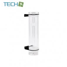 Alphacool Eisbecher 250mm Plexi reservoir