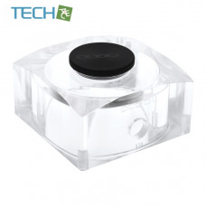 Alphacool Eisdecke DDC/D5 single reservoir for Alphacool Eisdecke top