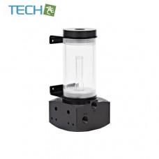 Alphacool Eisbecher D5 150mm Acetal reservoir