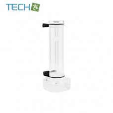 Alphacool Eisbecher D5 250mm Plexi reservoir