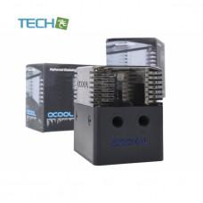 Alphacool Eisstation VPP reservoir incl. Alphacool Eispumpe VPP755 pump
