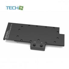 Alphacool Eisblock GPX-N Acetal Nvidia Geforce RTX 2080Ti M01