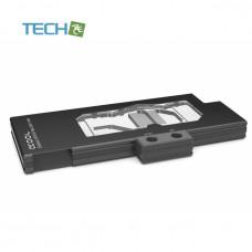 Alphacool Eisblock GPX-N Plexi Nvidia Geforce RTX 2080Ti M01