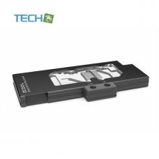 Alphacool Eisblock GPX-N Plexi Nvidia Geforce RTX 2080 M01