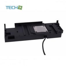 Alphacool Eiswolf 240 GPX Pro Nvidia Geforce RTX 2080/2080Ti - black M02