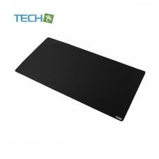 Glorious PC Gaming Race mousepad - 3XL - black