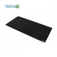 Glorious PC Gaming Race mousepad- XXL - black