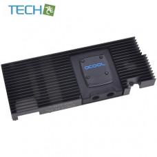 Alphacool NexXxoS GPX - ATI R9 280X M01 - incl. backplate - black