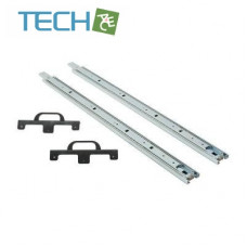 Supermicro CSE-PT8L 1U Rackmounting Rail Kit
