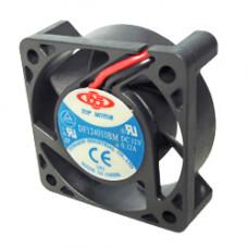 Top-Motor DF124010BM-3G 40x40x10mm Fan