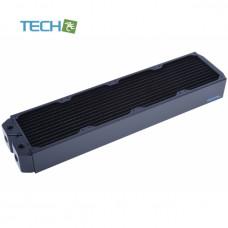Alphacool NexXxoS UT60 - Full Copper 480mm radiator