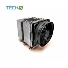 Dynatron B14 - Aluminum heatsink with heatpipe embedded for 3U Server