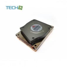 Dynatron B16 - Active Cooler for 1U Server
