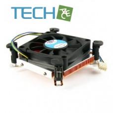 Dynatron T459 - Mini-ITX LGA 1155/1156 CPU Cooler