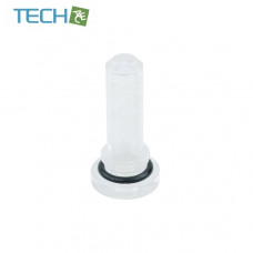 Alphacool Acrylic lighting module G1/4 - Glowlight