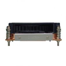 Dynatron  P199 -1U Socket 775 CPU Cooler