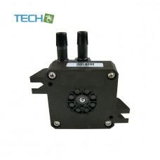 Laing DDC-pump 12V DDC-1T Plus