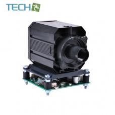 Alphacool Eheim Power 1046-12Volt full ceramic bearing II (4m pressure head)