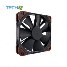 Noctua NF-F12 iPPC-2000 IP67 24V - High Quality Fan for industrial applications 24V PWM