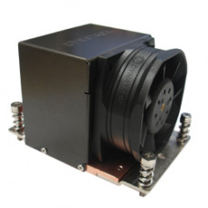 Dynatron R14 - 2U  Sandy Bridge CPU Cooler