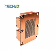 Dynatron B21 - Vapor chamber base heatsink for 1U Server