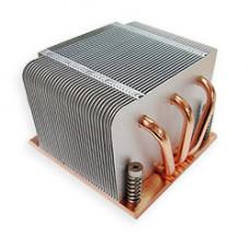 Dynatron  K618 - 2U  LGA 1150/1151/1155/1156 CPU Cooler