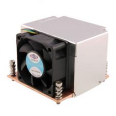 Dynatron R5 - 2U  Sandy Bridge CPU Cooler