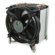 Dynatron R17 - 3U  Sandy Bridge CPU Cooler