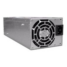 Supermicro PWS-0047 550W 2U/3U Single Power Supply, Refurbished