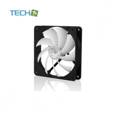 Arctic Fan F12 (120x120x25mm)
