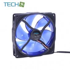 Alphacool NB-eLoop 1200rpm - Bionic fan (120x120x25mm)