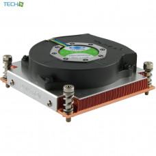 Dynatron  R18 - 1U Sandy Bridge CPU Cooler