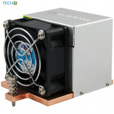 Dynatron A5 - AMD CPU Cooler for 2U Server