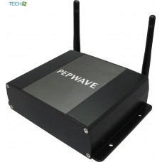 Peplink APO‐AGN - Peplink Access Point One 300M