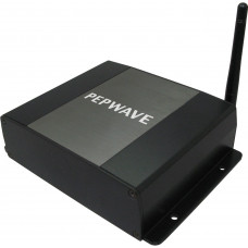 Peplink OAS‐GN1‐R - Peplink Access Point One
