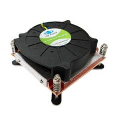 Dynatron K199 - 1U LGA 1151/1155/1156 CPU Cooler