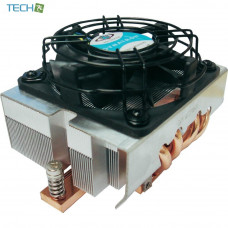 Dynatron A6 - AMD CPU Cooler for 2U