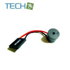 AE-F_04794 - Motherboard Internal Speaker/Tweeter/Buzzer