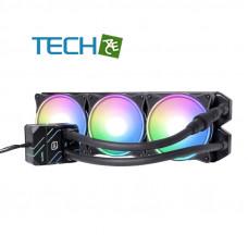 Alphacool Eisbaer Pro Aurora 360 CPU