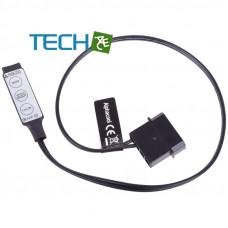 Alphacool Aurora LED RGB Controller