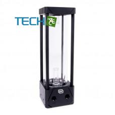 Alphacool Eisbecher Aurora D5 Acetal/Glas - 250mm