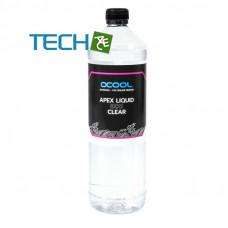 AlphaCool Apex Liquid ECO 1000ml clear