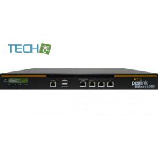 Peplink BPL-380 - Peplink Balance 380 Multi-WAN Routers