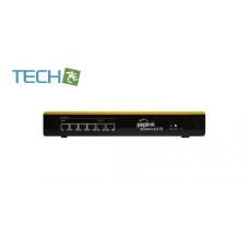 Peplink Balance 210 - Multi-WAN Router