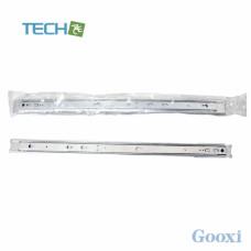 Gooxi C2907-648 - Railkit  for 1U and 2U Gooxi chassis